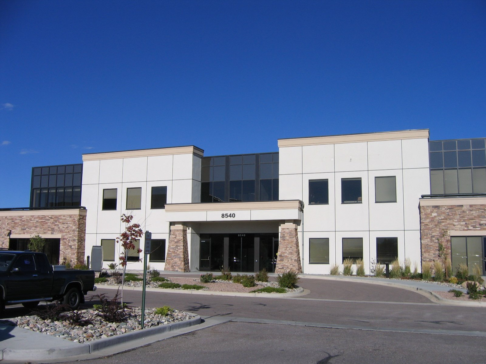 Colorado Springs Medical Office Asset Trades for $7.65 Million