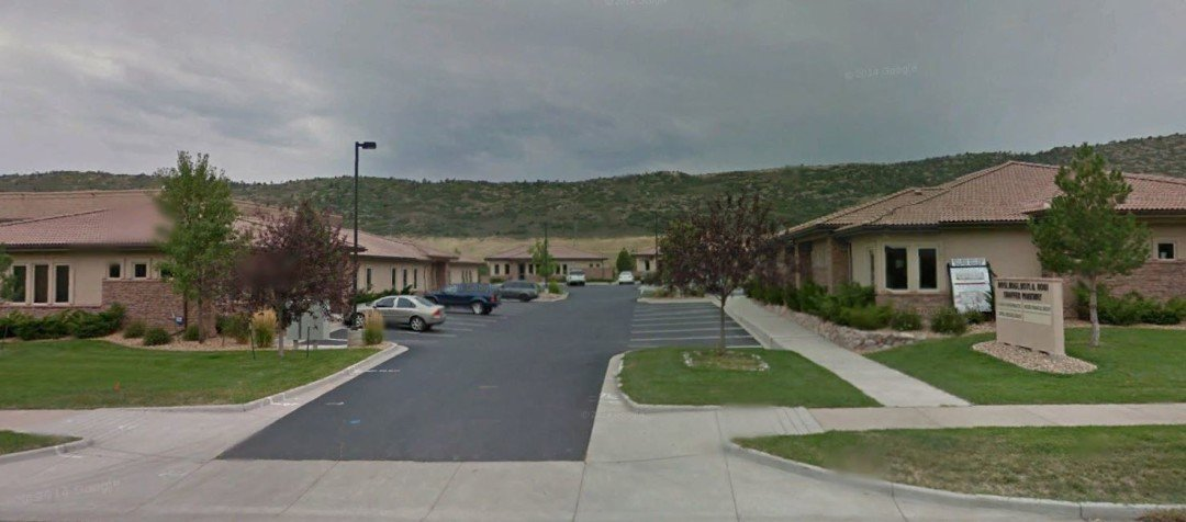NavPoint Real Estate Group sells 904 SF of an Office Condo in Littleton for $150,000