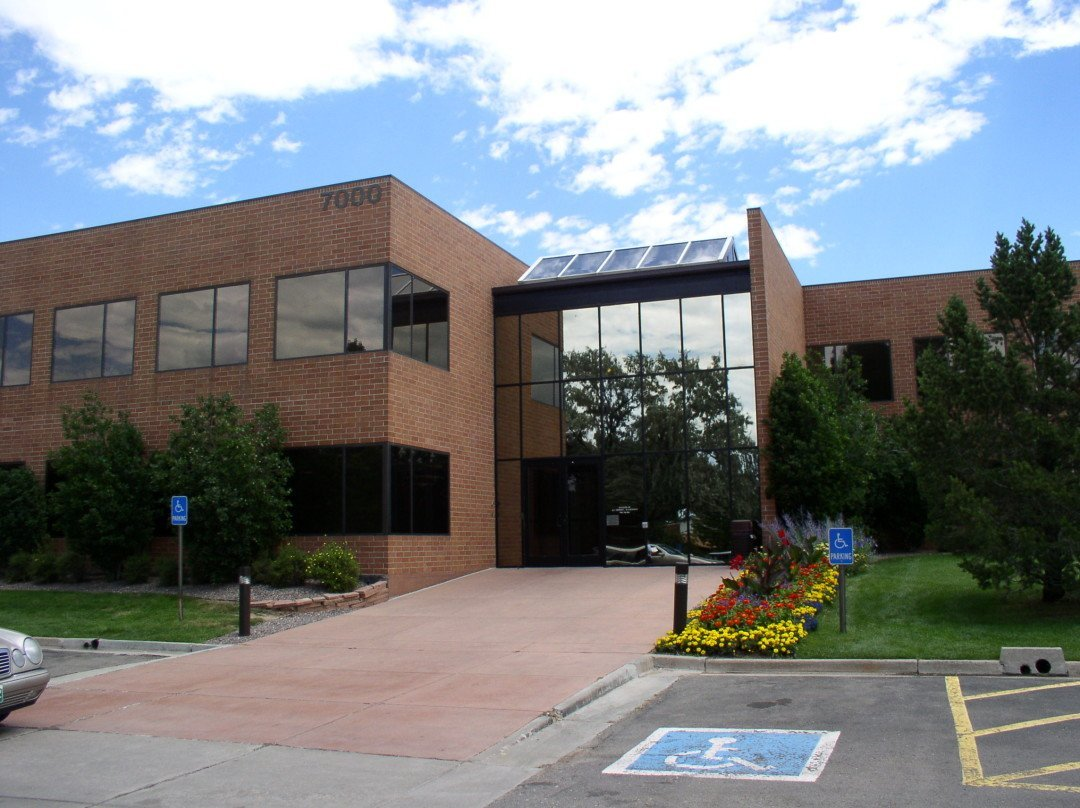 NavPoint Real Estate Group sells Prime Centennial Office Building for $6,100,000