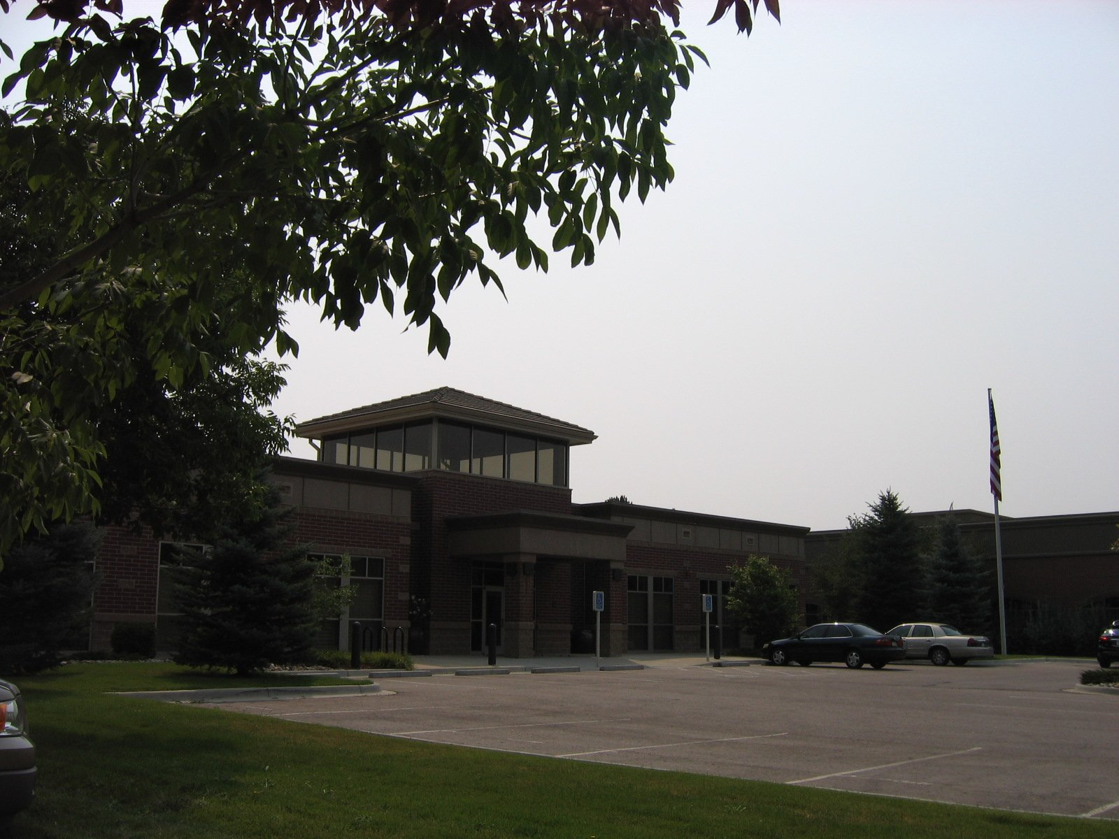 NavPoint Real Estate Group sells 12,538 SF Office Building in Littleton for $2,300,000 ($183.44/SF)