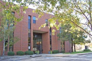 NavPoint Real Estate Group sells Office Building in Fort Collins for $4,000,000