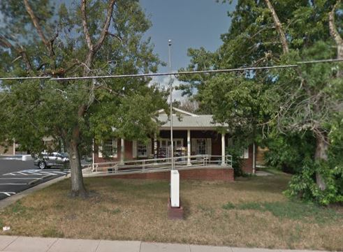 NavPoint Real Estate Group sells Office Building in Golden for $815,000