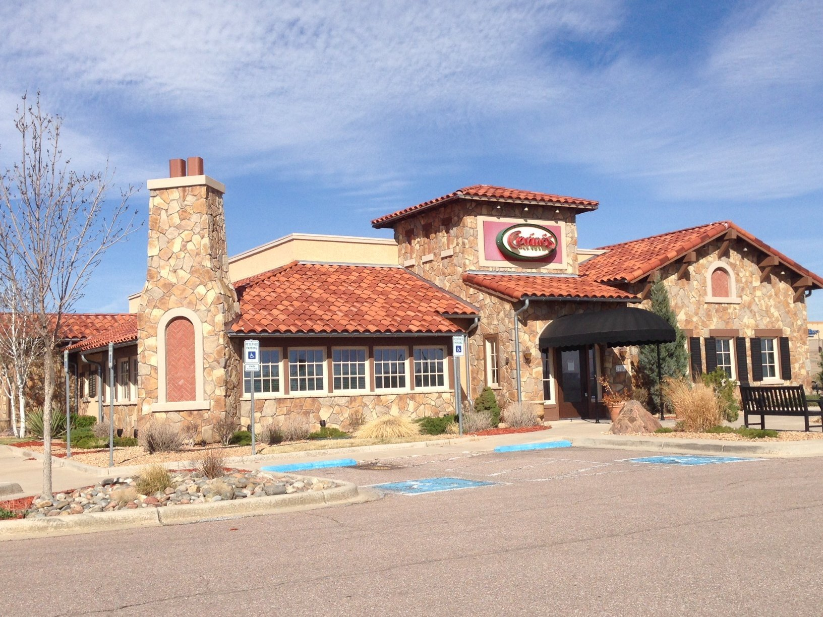NavPoint Real Estate Group Closes Retail Building in Pueblo for $800,000