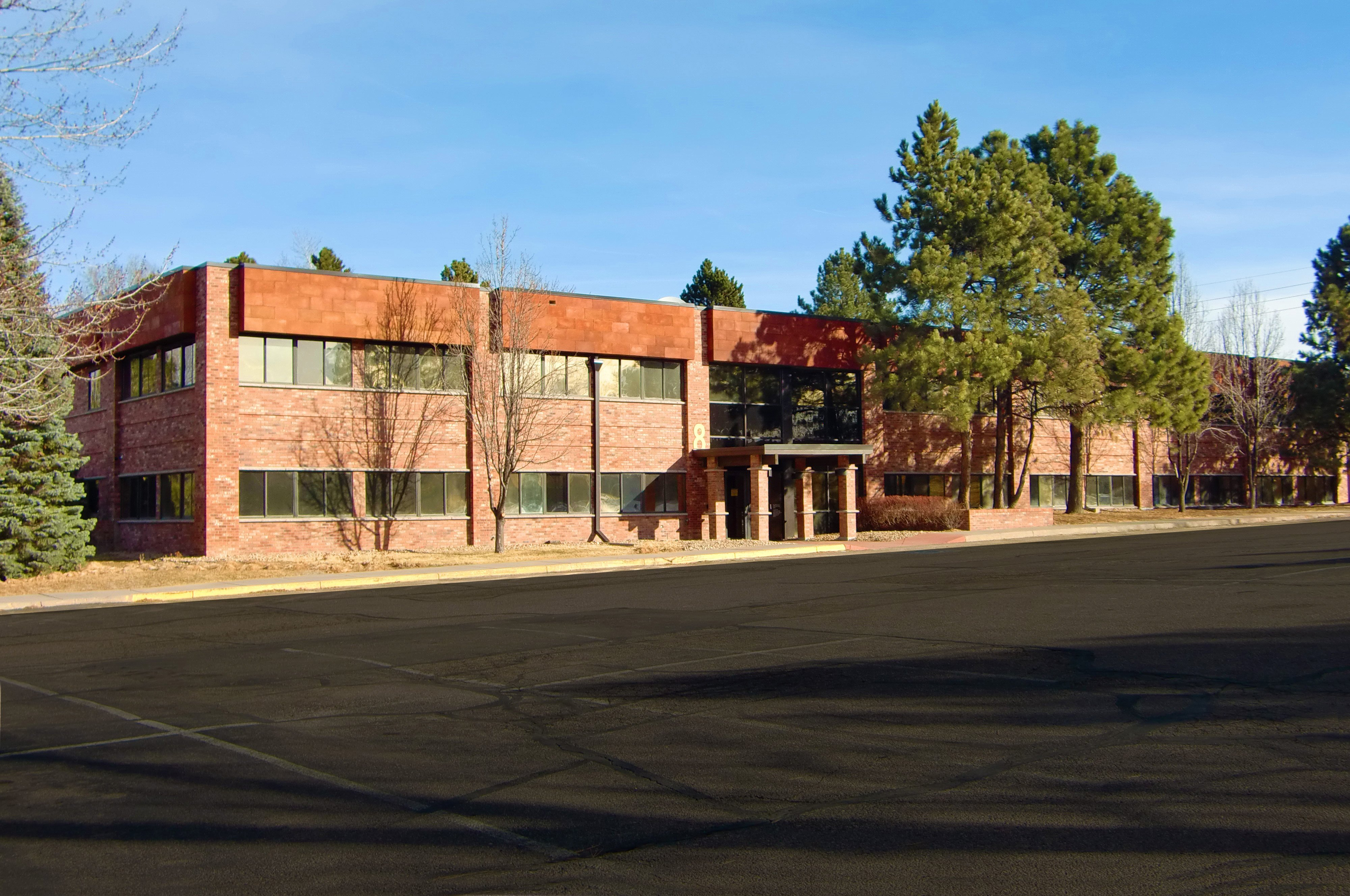 NavPoint Real Estate Group Sells 26,334 SF Office Building in Littleton for $2,950,000