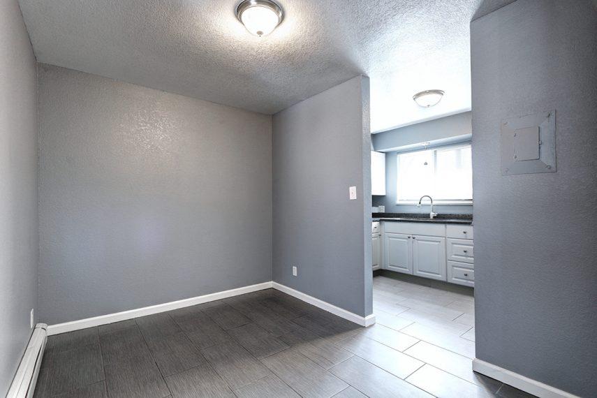 property galery image